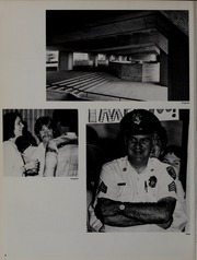 Page 10, 1979 Edition, Southeastern Massachusetts Technological Institute - Scrimshaw Yearbook (North Dartmouth, MA) online yearbook collection