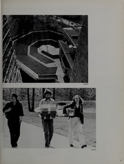 Page 15, 1979 Edition, Southeastern Massachusetts Technological Institute - Scrimshaw Yearbook (North Dartmouth, MA) online yearbook collection