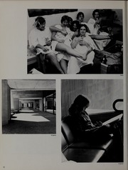 Page 16, 1979 Edition, Southeastern Massachusetts Technological Institute - Scrimshaw Yearbook (North Dartmouth, MA) online yearbook collection
