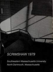Page 5, 1979 Edition, Southeastern Massachusetts Technological Institute - Scrimshaw Yearbook (North Dartmouth, MA) online yearbook collection
