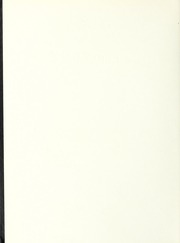Page 4, 1984 Edition, Southeastern Massachusetts Technological Institute - Scrimshaw Yearbook (North Dartmouth, MA) online yearbook collection