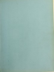 Page 3, 1950 Edition, Suffolk University Law School - Lex Yearbook (Boston, MA) online yearbook collection