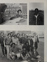 Page 12, 1974 Edition, Thompson Academy - Islander Yearbook (Boston, MA) online yearbook collection