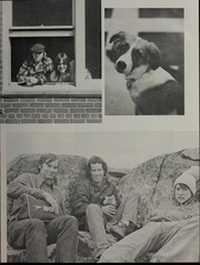 Page 17, 1974 Edition, Thompson Academy - Islander Yearbook (Boston, MA) online yearbook collection