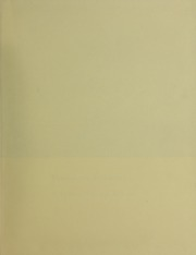 Page 3, 1974 Edition, Thompson Academy - Islander Yearbook (Boston, MA) online yearbook collection