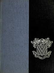 Fisher College - Beacon Yearbook (Boston, MA) online yearbook collection, 1959 Edition, Page 1