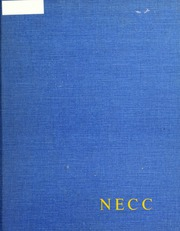 1973 Edition, Northern Essex Community College - Lumen Yearbook (Haverhill, MA)