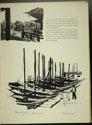 Page 14, 1956 Edition, Seminole (AKA 104) - Naval Cruise Book online yearbook collection