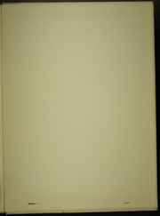 Page 2, 1956 Edition, Seminole (AKA 104) - Naval Cruise Book online yearbook collection