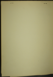 Page 5, 1956 Edition, Seminole (AKA 104) - Naval Cruise Book online yearbook collection