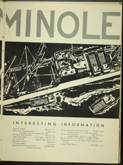 Page 8, 1956 Edition, Seminole (AKA 104) - Naval Cruise Book online yearbook collection