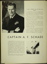 Page 9, 1956 Edition, Seminole (AKA 104) - Naval Cruise Book online yearbook collection