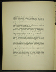 Page 12, 1951 Edition, Sicily (CVE 118) - Naval Cruise Book online yearbook collection