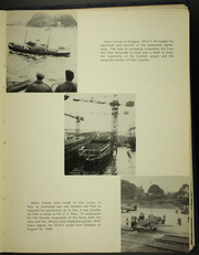Page 13, 1951 Edition, Sicily (CVE 118) - Naval Cruise Book online yearbook collection