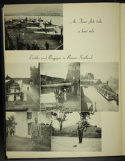 Page 14, 1951 Edition, Sicily (CVE 118) - Naval Cruise Book online yearbook collection