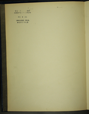 Page 4, 1951 Edition, Sicily (CVE 118) - Naval Cruise Book online yearbook collection