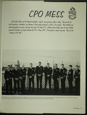 Page 15, 1994 Edition, Simpson (FFG 56) - Naval Cruise Book online yearbook collection