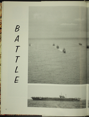 Page 16, 1994 Edition, Simpson (FFG 56) - Naval Cruise Book online yearbook collection