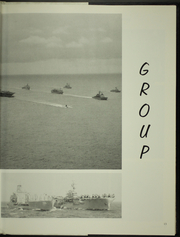 Page 17, 1994 Edition, Simpson (FFG 56) - Naval Cruise Book online yearbook collection