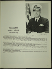 Page 7, 1994 Edition, Simpson (FFG 56) - Naval Cruise Book online yearbook collection