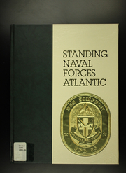1996 Edition, Simpson (FFG 56) - Naval Cruise Book