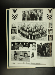 Page 14, 1996 Edition, Simpson (FFG 56) - Naval Cruise Book online yearbook collection