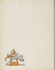 Page 10, 1923 Edition, United States Military Academy West Point - Howitzer Yearbook (West Point, NY) online yearbook collection