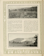 Page 216, 1926 Edition, United States Military Academy West Point - Howitzer Yearbook (West Point, NY) online yearbook collection