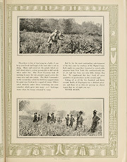 Page 217, 1926 Edition, United States Military Academy West Point - Howitzer Yearbook (West Point, NY) online yearbook collection