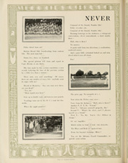 Page 222, 1926 Edition, United States Military Academy West Point - Howitzer Yearbook (West Point, NY) online yearbook collection