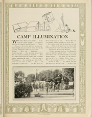 Page 225, 1926 Edition, United States Military Academy West Point - Howitzer Yearbook (West Point, NY) online yearbook collection