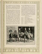 Page 255, 1926 Edition, United States Military Academy West Point - Howitzer Yearbook (West Point, NY) online yearbook collection