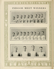 Page 264, 1926 Edition, United States Military Academy West Point - Howitzer Yearbook (West Point, NY) online yearbook collection