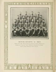 Page 268, 1926 Edition, United States Military Academy West Point - Howitzer Yearbook (West Point, NY) online yearbook collection