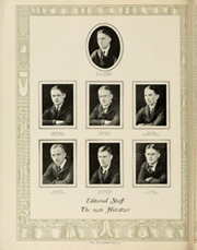 Page 348, 1926 Edition, United States Military Academy West Point - Howitzer Yearbook (West Point, NY) online yearbook collection