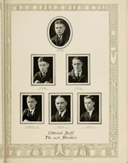 Page 349, 1926 Edition, United States Military Academy West Point - Howitzer Yearbook (West Point, NY) online yearbook collection