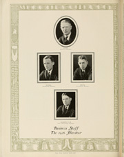 Page 350, 1926 Edition, United States Military Academy West Point - Howitzer Yearbook (West Point, NY) online yearbook collection