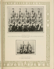 Page 351, 1926 Edition, United States Military Academy West Point - Howitzer Yearbook (West Point, NY) online yearbook collection