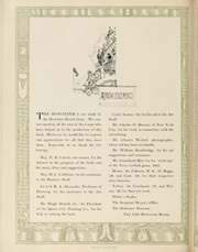 Page 352, 1926 Edition, United States Military Academy West Point - Howitzer Yearbook (West Point, NY) online yearbook collection