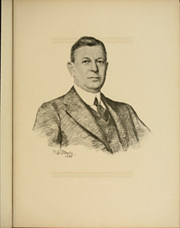 Page 15, 1928 Edition, United States Military Academy West Point - Howitzer Yearbook (West Point, NY) online yearbook collection