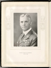 Page 14, 1929 Edition, United States Military Academy West Point - Howitzer Yearbook (West Point, NY) online yearbook collection