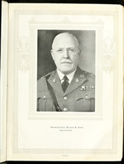 Page 15, 1929 Edition, United States Military Academy West Point - Howitzer Yearbook (West Point, NY) online yearbook collection