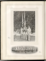 Page 72, 1929 Edition, United States Military Academy West Point - Howitzer Yearbook (West Point, NY) online yearbook collection