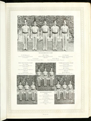 Page 75, 1929 Edition, United States Military Academy West Point - Howitzer Yearbook (West Point, NY) online yearbook collection