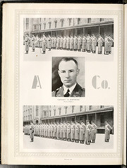 Page 76, 1929 Edition, United States Military Academy West Point - Howitzer Yearbook (West Point, NY) online yearbook collection