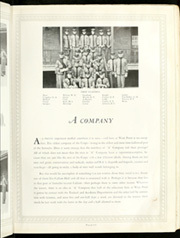 Page 77, 1929 Edition, United States Military Academy West Point - Howitzer Yearbook (West Point, NY) online yearbook collection