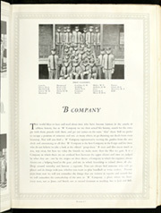 Page 79, 1929 Edition, United States Military Academy West Point - Howitzer Yearbook (West Point, NY) online yearbook collection