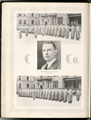 Page 80, 1929 Edition, United States Military Academy West Point - Howitzer Yearbook (West Point, NY) online yearbook collection