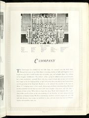 Page 81, 1929 Edition, United States Military Academy West Point - Howitzer Yearbook (West Point, NY) online yearbook collection