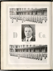 Page 82, 1929 Edition, United States Military Academy West Point - Howitzer Yearbook (West Point, NY) online yearbook collection